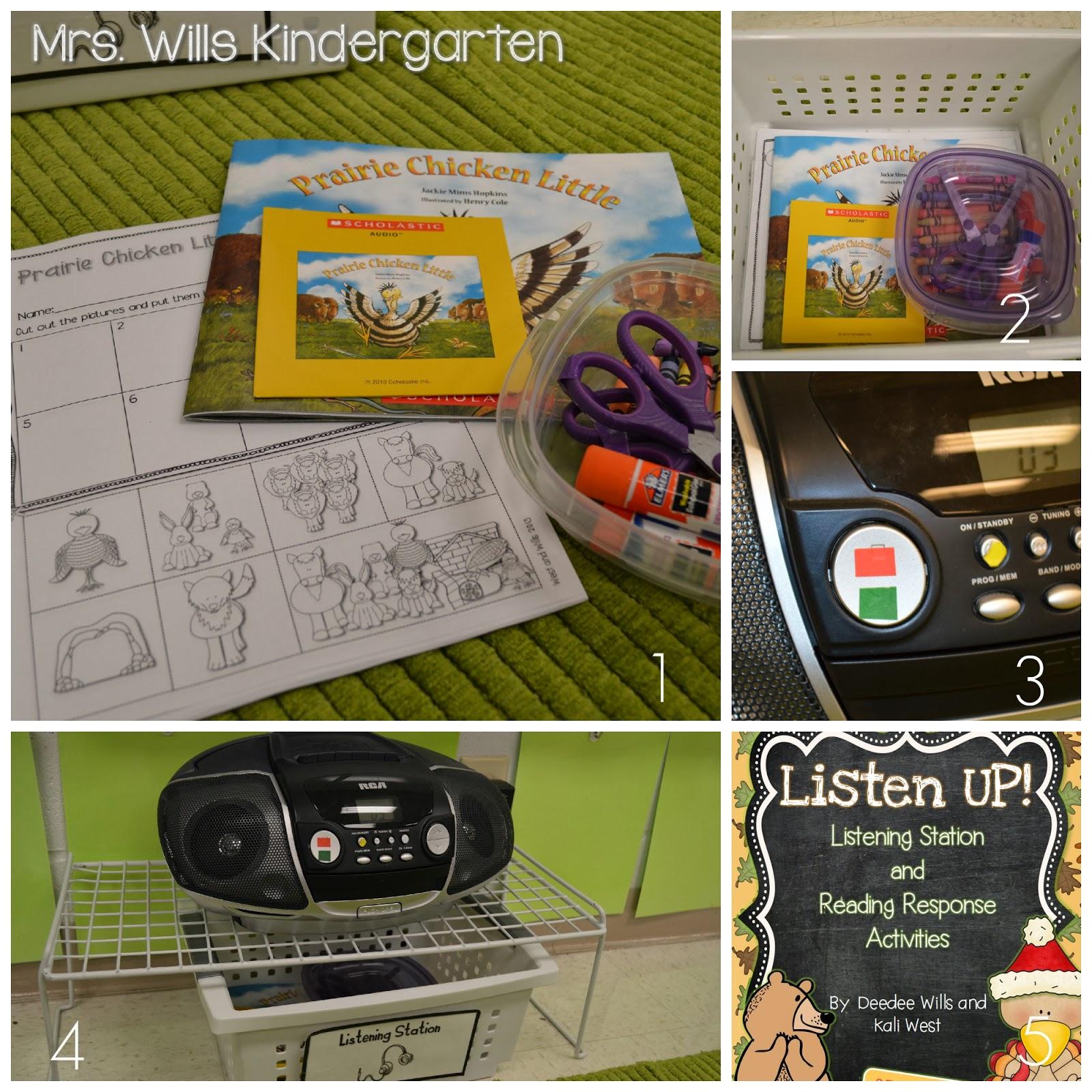 PicMonkey+Collage - Mrs Wills Kindergarten