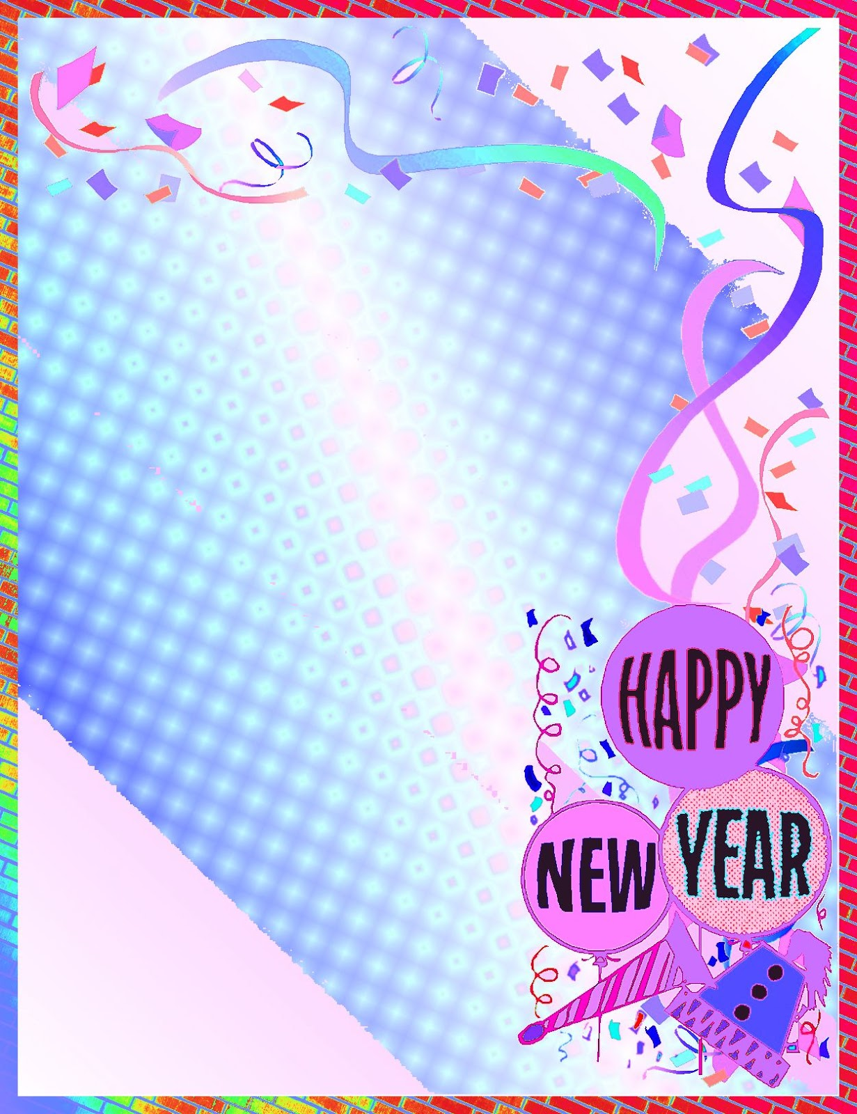 New Year Photo Frame Online Editing GIF Images - Happy Diwali Images ...