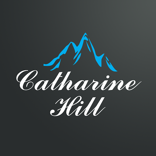 ♕Parceria♕ Blog da Martika & Catharine Hill @catharinehill