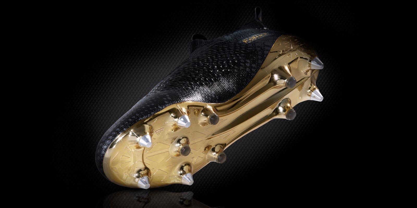 Výsledek obrázku pro Adidas Ace 17+ MasterControl