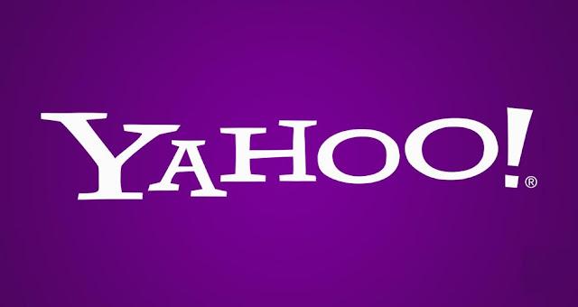 Cara Membuat Email Yahoo! Dengan Benar Terbaru 2016