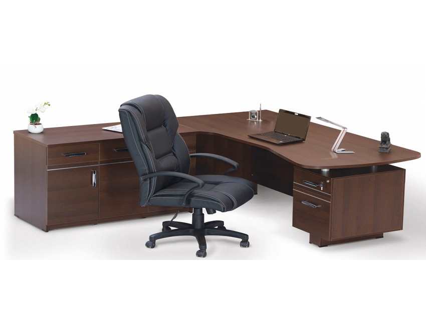 Storr Used Office Furniture Raleigh Nc Buy Office Furniture Online