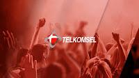 PT Telekomunikasi Selular - Recruitment For D3 Fresh Graduate CS Loop Station Telkomsel May 2019