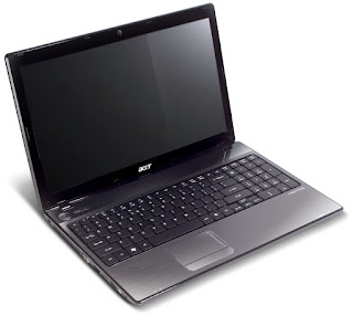 Acer Aspire 4551G Windows 8 Driver Download