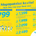 Cebu Pacific Promo Seat Sale 2017