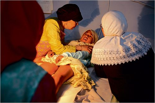 essay on female genital mutilation   dako group example of a dbq essay brava amuebla interioriza vive lt female  circumcision unicef report finds