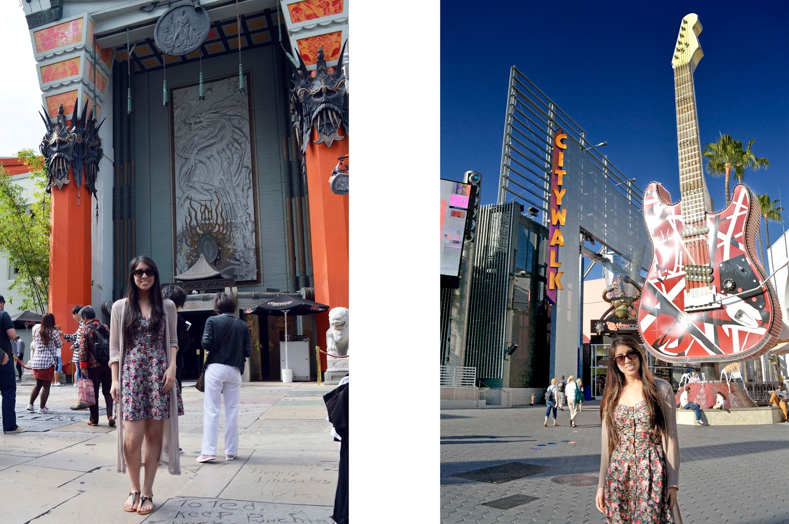 silvia-armas-usa-diary-trip-sunset-travel-fashion-blogger-ecuador-latina-las-vegas-los-angeles-texas-california-style-landscapes-family-hollywood-citywalk-chinese-theater