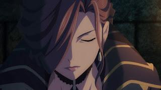 Tales of Zestiria The X2 Anime Episode 07 Subtitle Indo