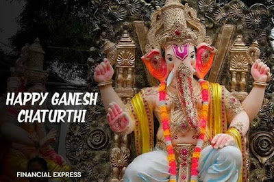 Lord-Ganesha-Pictures
