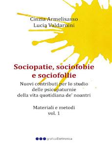 Sociopatie-sociofobie-sociofollie