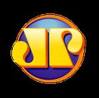 Rádio Jovem Pan FM Rondonópolis MT