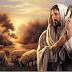 Τόση είναι ή δύναμη της προσευχής!!! Τόση είναι ή τόλμη που έχει στο Θεό ένας Άγιος!!!!