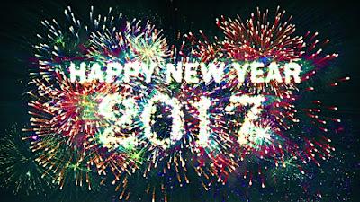 http://www.fifaonline2sea.com/2016/12/tong-hop-chum-su-kien-nam-moi-2017-new.html