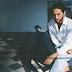 Ο Jared Leto και οι κοιλιακοί του ποζάρουν για το Rolling Stone