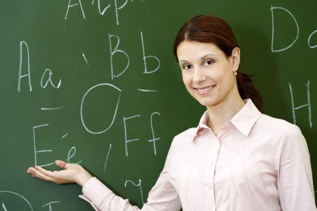 DEE असम भर्ती - TET के माध्यम से 5393 लोअर प्राइमरी स्कूल सहायक शिक्षक पदों के लिए  भर्ती