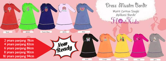 https://www.geraiadeeva.com/search/label/Dress%20Muslim%20Flowkids