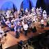 Espléndido concierto yucateco en festejo de Radio Universidad