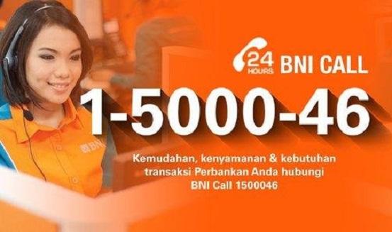 Alamat Bank Bni Di Kota Padang Sumatera Barat Maftuhi Net