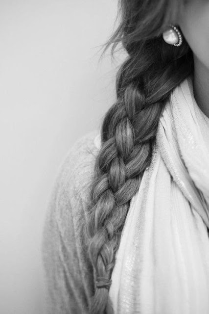 simple regular braid