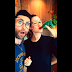 Novo clipe do Maroon 5 é uma grande propaganda para o Snapchat?