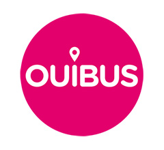 http://fr.ouibus.com/fr/happynewtrip