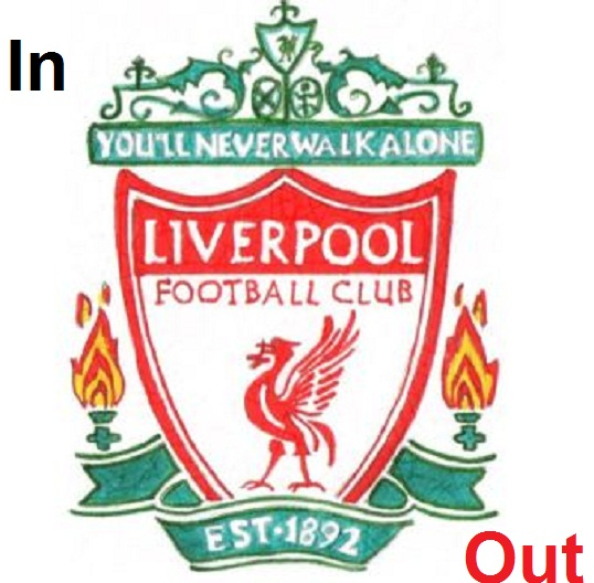 Liverpool transfer saga latest. Who goes out or stays
