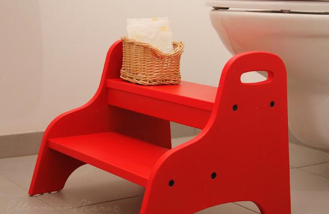 eltern vom mars montessori f r zu hause ein praktischer leitfaden 1. Black Bedroom Furniture Sets. Home Design Ideas
