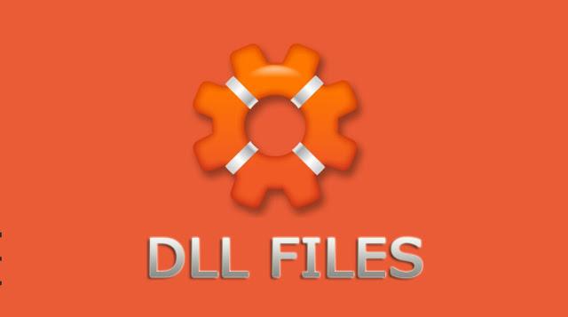 File DLL