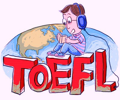 toefl coaching kolkata