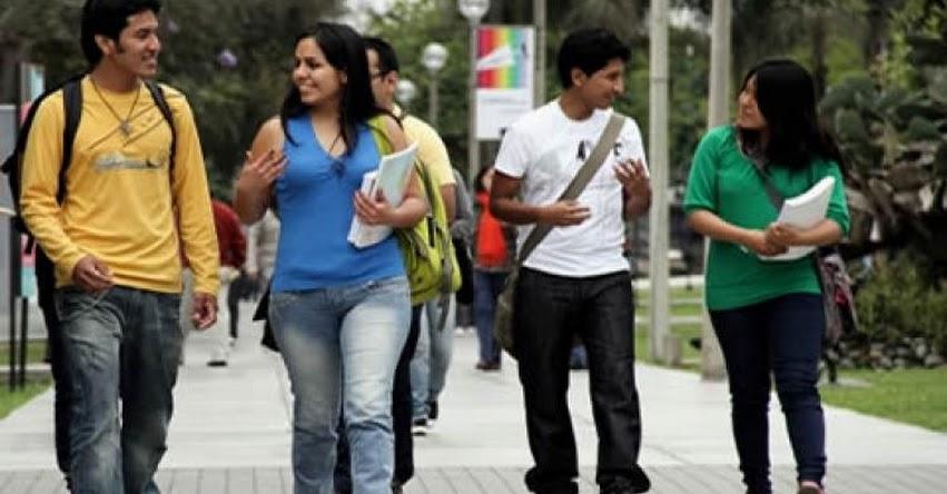 MINEDU capacita a rectores y funcionarios para mejorar gestión de universidades públicas - www.minedu.gob.pe