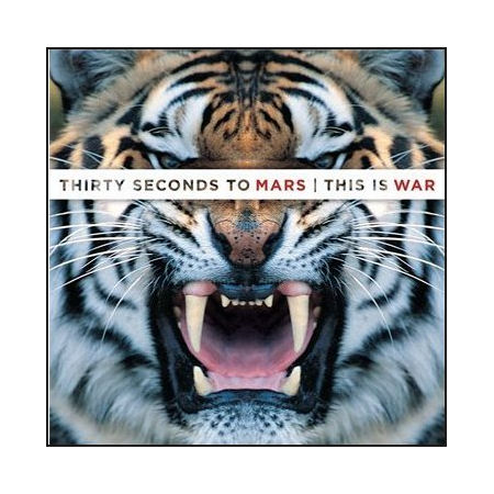 30 second to mars this is war mp3