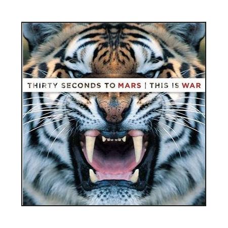Is this seconds lyrics war mars 30 download to