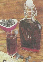 Ингредиенты и рецепт приготовления домашнего вина