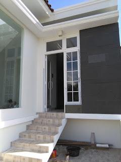 Rumah Mewah Dijual Jalan Veteran Warungboto Dalam Kota Jogja 2