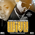 AUDIO | Amber Lulu Ft. Harmonize - Wivu | Mp3 Download [ New Music Song ]