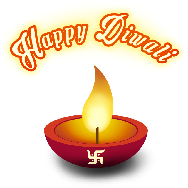 Latest Happy Diwali Images 2020 Wishes Gif Status