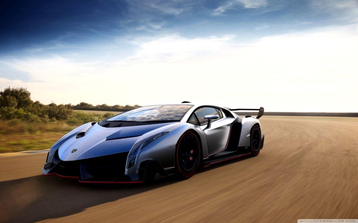Lamborghini Veneno Background Desktop Wallpapers King