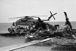 chopper crash