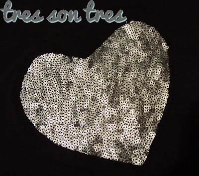 aplicaciones, camiseta, costura, sewing, t-shirt