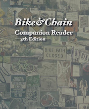 Companion Reader, 4th Edition