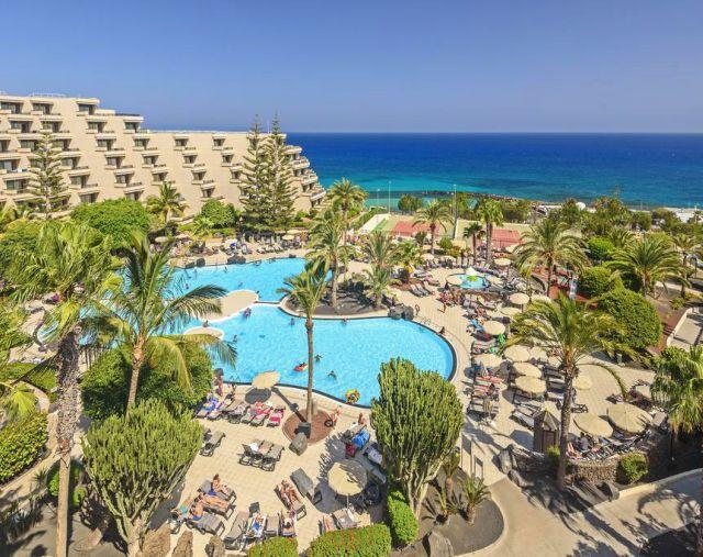 canarie-resort-lanzarote-poracci-in-viaggio