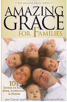 http://ascensionpress.com/products/amazing-grace-for-families