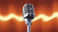 ΠΑΣΙΓΝΩΣΤΗ λαϊκή τραγουδίστρια αποκαλύπτει: «Έχω δουλέψει σε μαγαζί με κονσομασιόν! Δεν είχες άλλη επιλογή…»