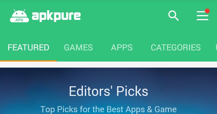 Apkpure your alternative for downloading apps in android if google apkpure your alternative for downloading apps in android if google play store not responding jrexplorer stopboris Gallery