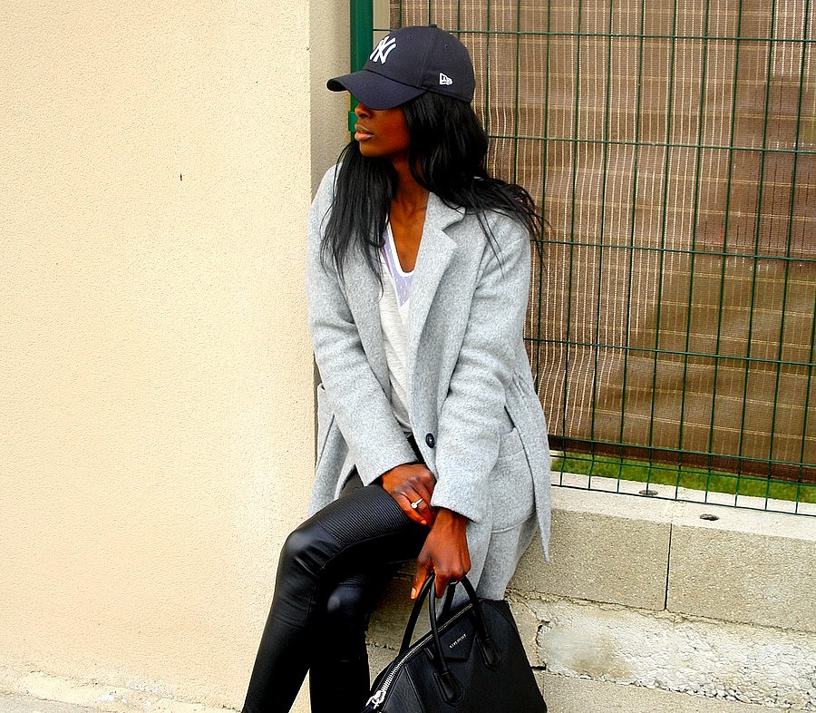 blog-mode-look-sport-chic-casquette-ny