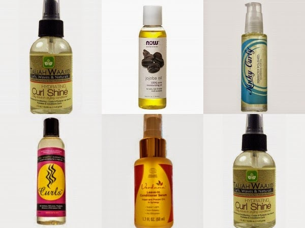 silicone-free-serums-natural-hair