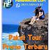 PAKET TOUR NUSA PENIDA TERBARU