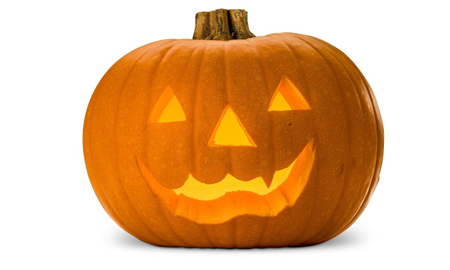 Best halloween Pumpkin Pictures desktop background HD Wallpapers