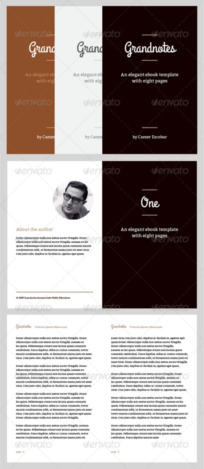 Comfortable 1 2 3 Nu Opgaver Kapitel Resume Big 1 Hexagon Template Rectangular 1 Inch Button Template 1 Year Experience Resume Format For Net Developer Young 10 Minute Resume Builder White10 Off Coupon Template 67 Best EBook Templates InDesign \u0026 EPub Format To Easily Create ..