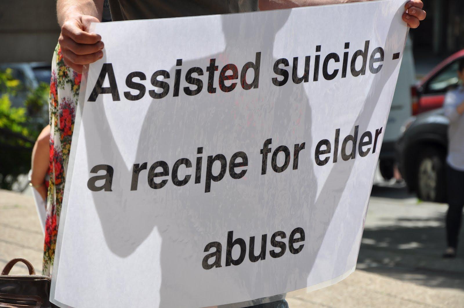 against euthanasia on com anti euthanasia quotes daniel blog